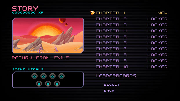 The Way - Instruction Manual for Way of the Passive Fist